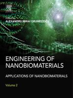 Engineering of Nanobiomaterials