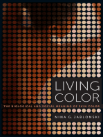 Living Color