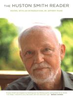 The Huston Smith Reader