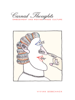 Carnal Thoughts