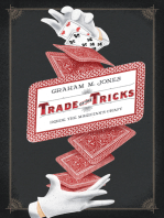 Trade of the Tricks