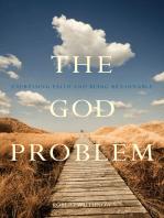 The God Problem