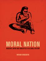 Moral Nation