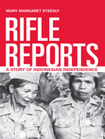 Rifle Reports: A Story of Indonesian Independence