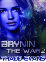 Brynin the War 2