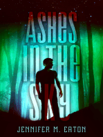 Ashes in the Sky