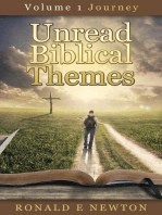Unread Biblical Themes