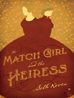 The Match Girl and the Heiress