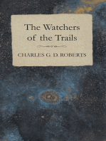 The Watchers of the Trails