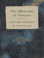 The Silkworms of Florence