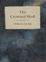 The Crowned Skull