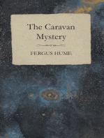The Caravan Mystery