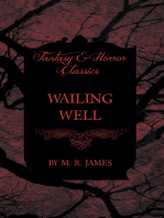 Wailing Well (Fantasy and Horror Classics)