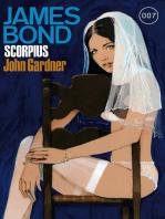 James Bond 22