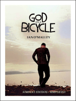 God Bicycle - Simplified Edition