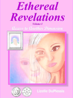 Ethereal Revelations - Volume I