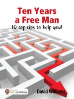 Ten Years a Free Man