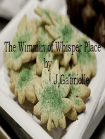 The Wimmin of Whisper Place