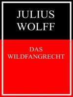 Das Wildfangrecht