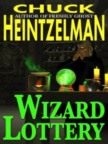 Wizard Lottery