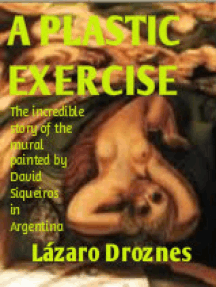 A Plastic Exercise