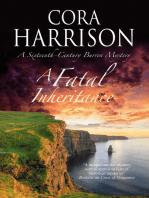 Fatal Inheritance, A