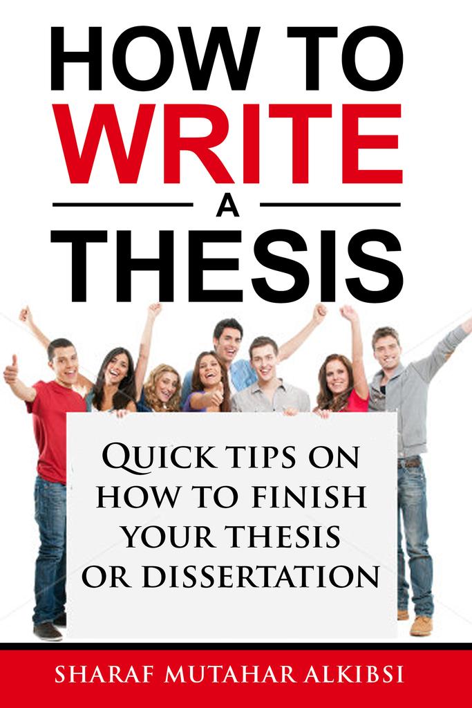 Bind dissertation manchester