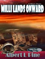 Milli Lands Onward