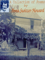 A Collection of Poems by Anna Switzer-Howard