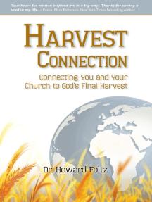 Harvest Connection