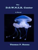 The D.O.W.N.E.R. Center