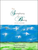 The Symphony of Being