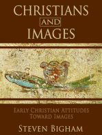 Christians and Images