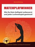Matchplaywinner
