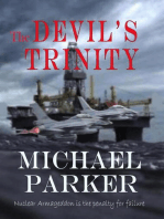 The Devil's Trinity