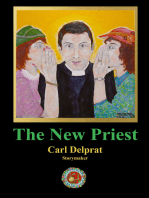 The New Priest.