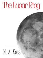The Lunar Ring