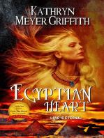 Egyptian Heart
