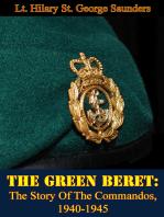 The Green Beret