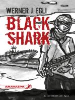 Black Shark