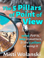 The 5 Pillars of Point of View