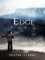 Winter's Edge