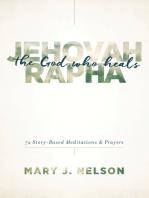 Jehovah-Rapha