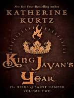King Javan's Year