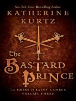 The Bastard Prince