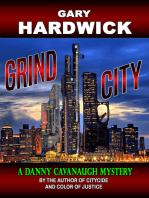 Grind City
