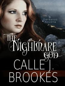 God of Nightmares: Dardanos, Co., #10