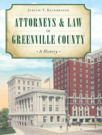 Attorneys & Law in Greenville County