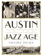 Austin in the Jazz Age
