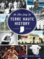On This Day in Terre Haute History